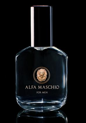 AlfaMaschio-alpha-dream-pheromones for men