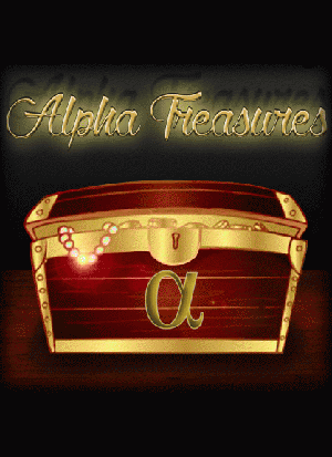 Alpha-Treasures-pheromonesformen