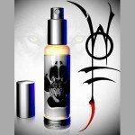 Wolf by Liquid Alchemy Labs (Social Popularity, VIP & Young Chick Magnet)