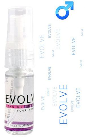 Evolve-XS-review-Pheromone-for-Men
