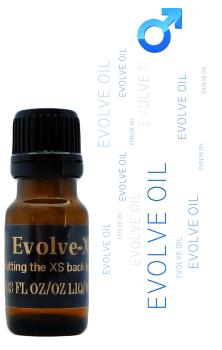 evolvexs pheromonexs review