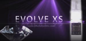 evolvexs-pheromonexs-review