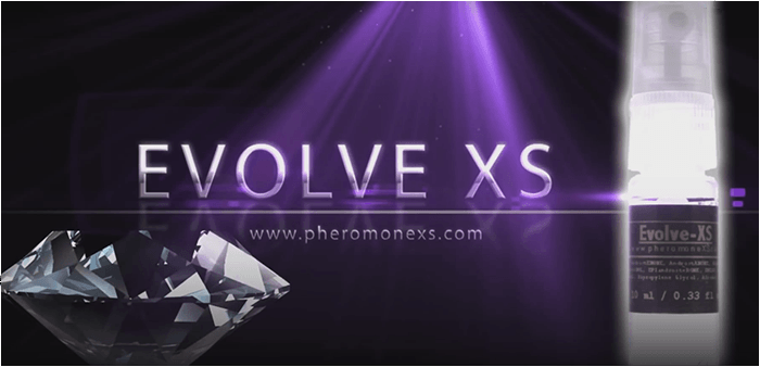 evolvexs-pheromonexs-review