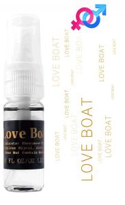Love-Boat-XS-pheromonexs-review