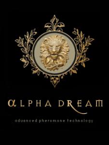 alpha dream pheromone reviews