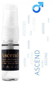 ascendxs-PheromoneXS-review