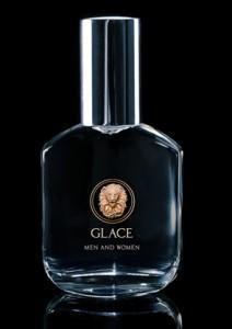 Glace Alpha Dream pheromone review