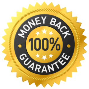 liquid-alchemy-labs-money-back-guarantee