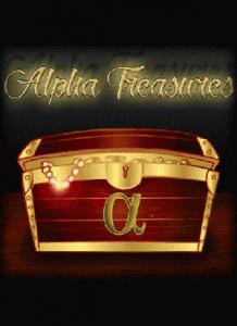 Alpha-Treasures-pheromonesformen
