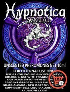 alpha androstenol, beta androstenol, pheromones perfume for men, add to cart