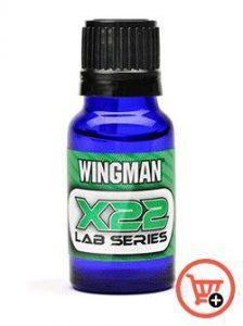 Buy Hax pheromone colognes and perfumes here, X22 review
