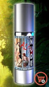 buy NAG pheromone cologne for men by Liquid Alchemy Labs