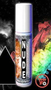 Nude pheromone cologne review by Liquid Alchemy Labs store