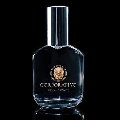 "Corporativo (AKA Corpo) by Alpha Dream – Sexy ""Entrepreneur"", VIP Vibe"