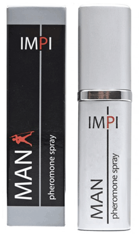 impi red lacroy love scent review