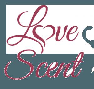 Love Scent pheromones