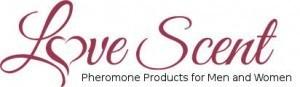 Love_Scent Reviews