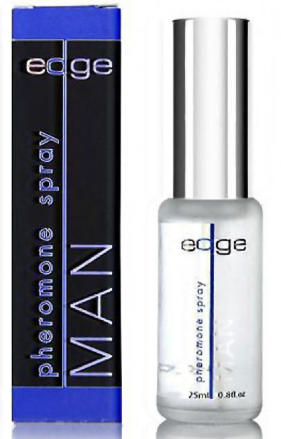 edge-pheromone-love-scent lacroy pheromones
