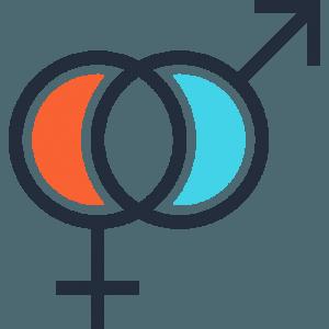 emotional topics women