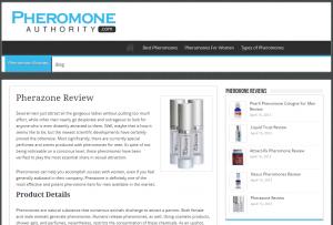 review pheromone colognes scam
