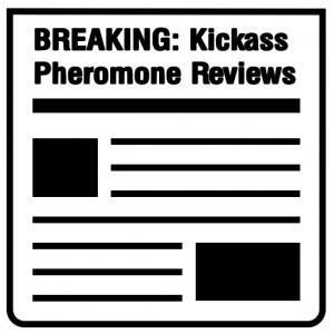 pheromone-reviews-summary