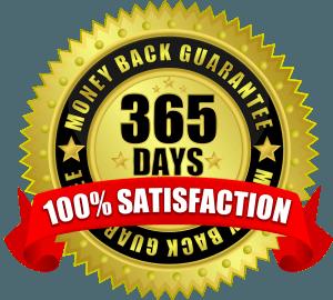 365-day-guarantee True Pheromones
