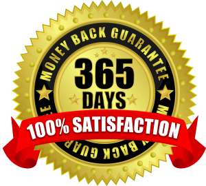 365-day-guarantee True Pheromones