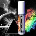 "Nude by Liquid Alchemy Labs (Young Women ""Super Glue"", Crushy Feelings)"
