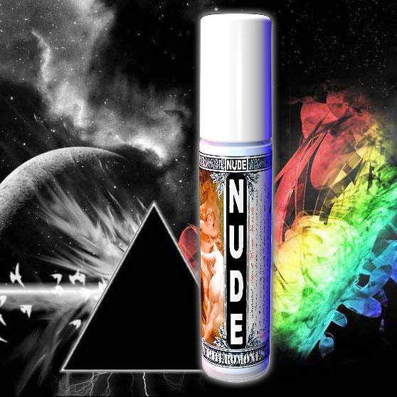 Nude-lal-mones-review-pheromones