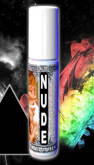 Nude Liquid Alchemy Labs