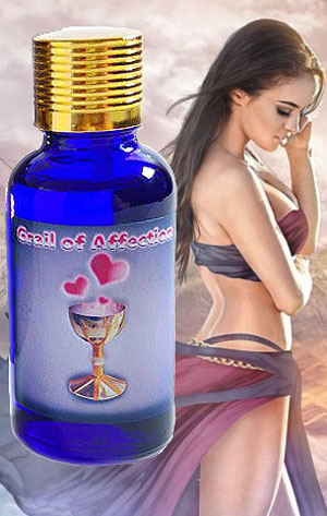 grail-of-affection-review-pheromone-treasures