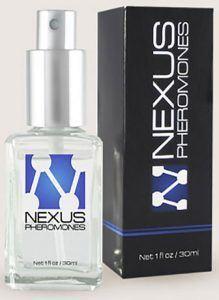 Nexus pheromones scam product