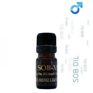 SOB-XS-review-pheromonexs