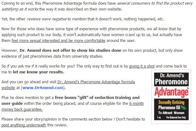dr-amend-pheromone-advantage-lies-scam-review