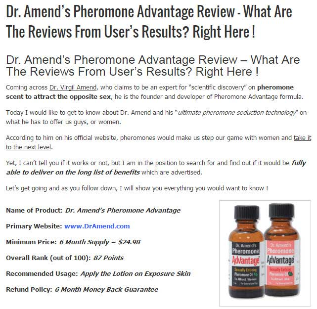 dr-amend-pheromone-advantage-real-or-fake-review