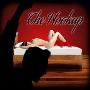 the hookup review pheromone treasures