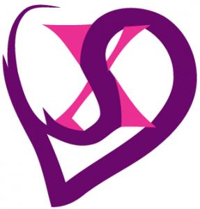 Pherotruth, DiscoverXS, & Other Pheromone Forums