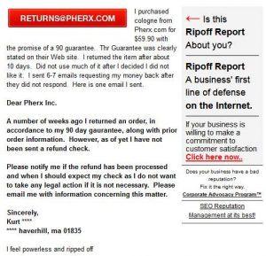 pherx-complaint-review-scam2