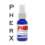 PherX Review: It Works, But It's Not Worth The Money (Ripoff Reports Included)