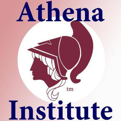 athena-10x-review