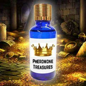 pheromone-treasures-review