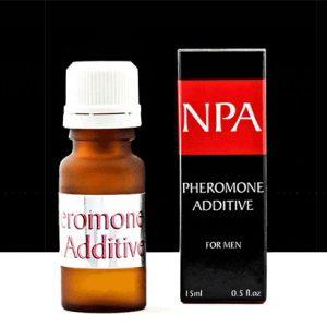 new-pheromone-additive-review-lacroy