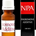 New Pheromone Additive: Review On LaCroy's Attraction Powerhouse