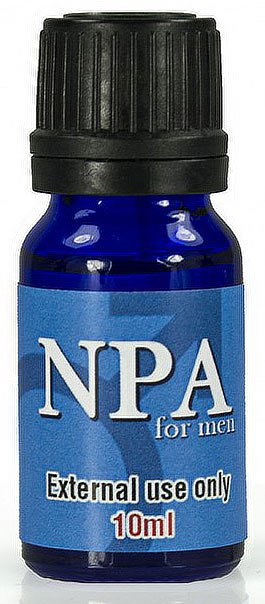 npa-review
