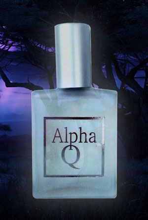 Review of Alpha Q Pheromones